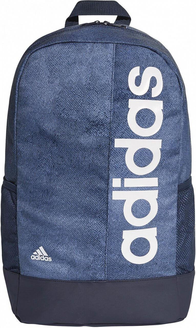 Sportovní batoh adidas Linear Performance Backpack