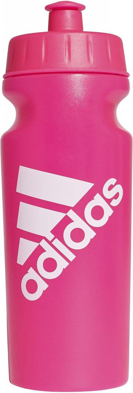 Sportovní láhev adidas Performance Bottle 500ml