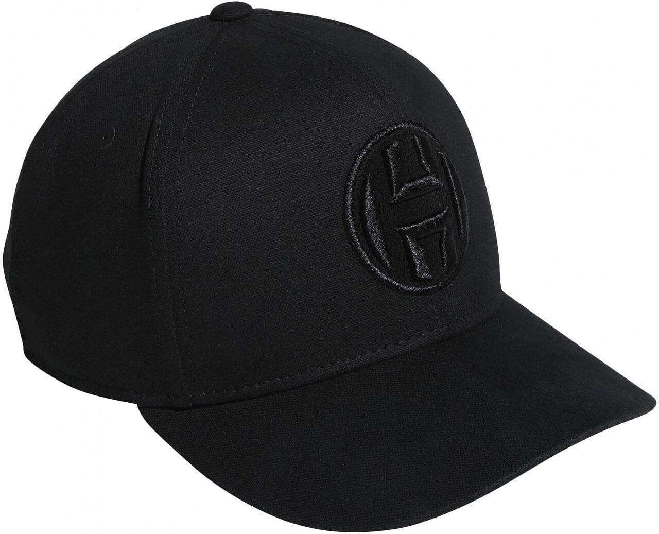 Kšiltovka adidas Harden Cap