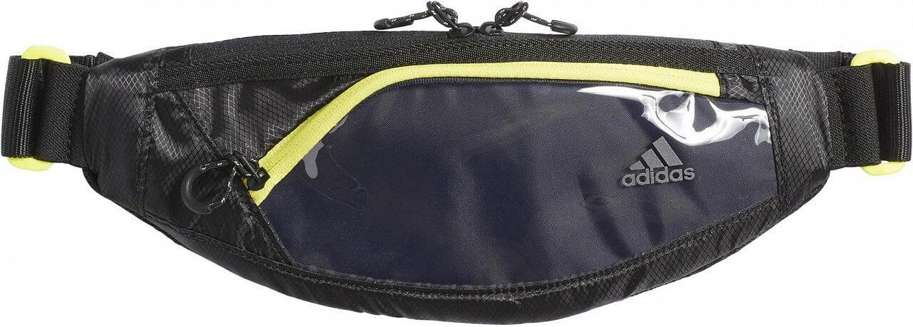 Ledvinka adidas Run Waist Bag