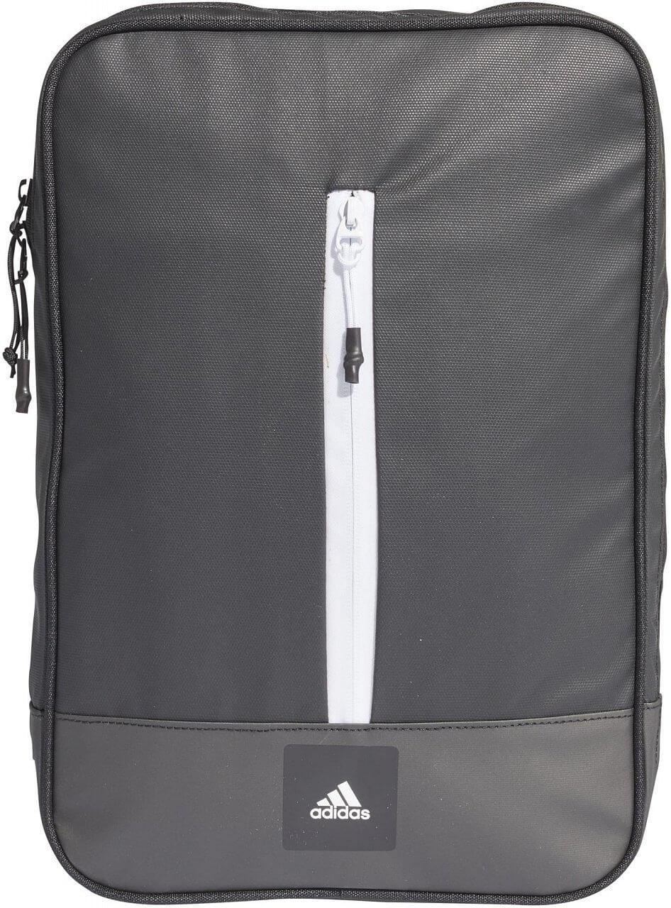 Sportovní taška adidas ZNE Compact Bag