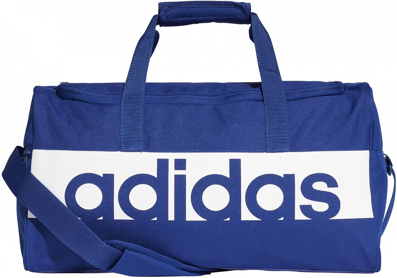 Sportovní taška adidas Linear Performance Teambag S