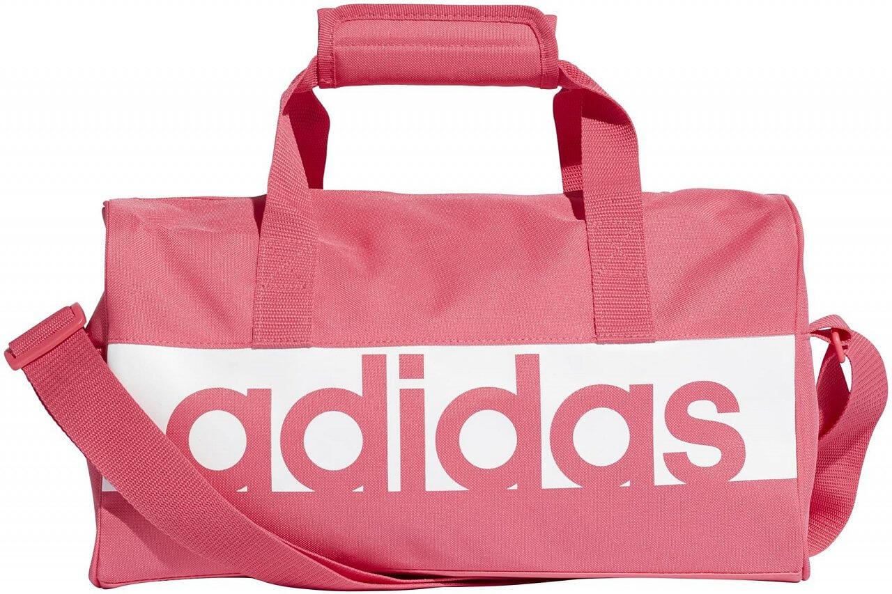 Sportovní taška adidas Linear Performance Teambag XS