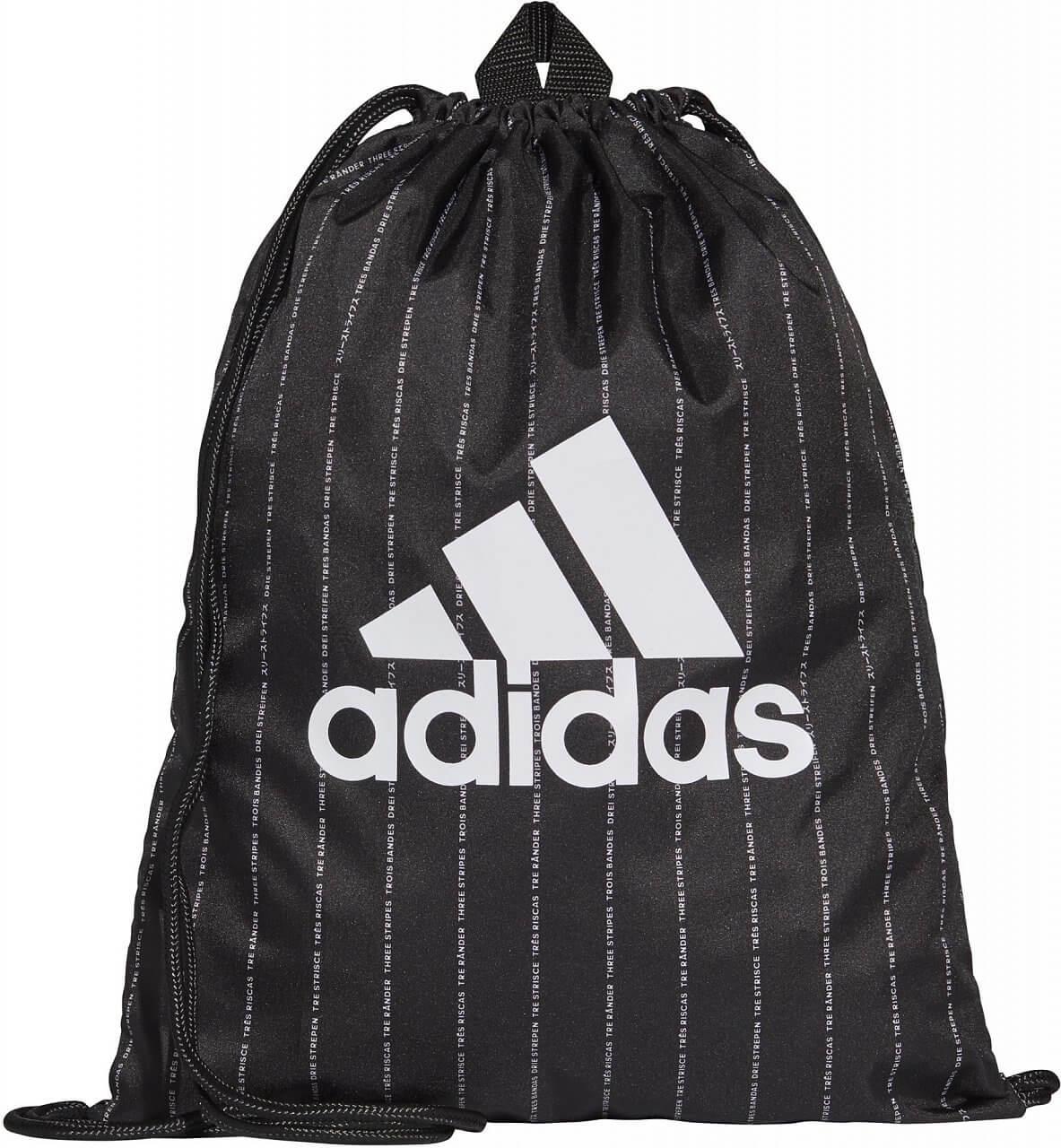 Sportovní batoh adidas Classic Core Gymbag