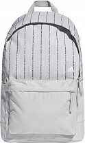 adidas Classic Backpack M