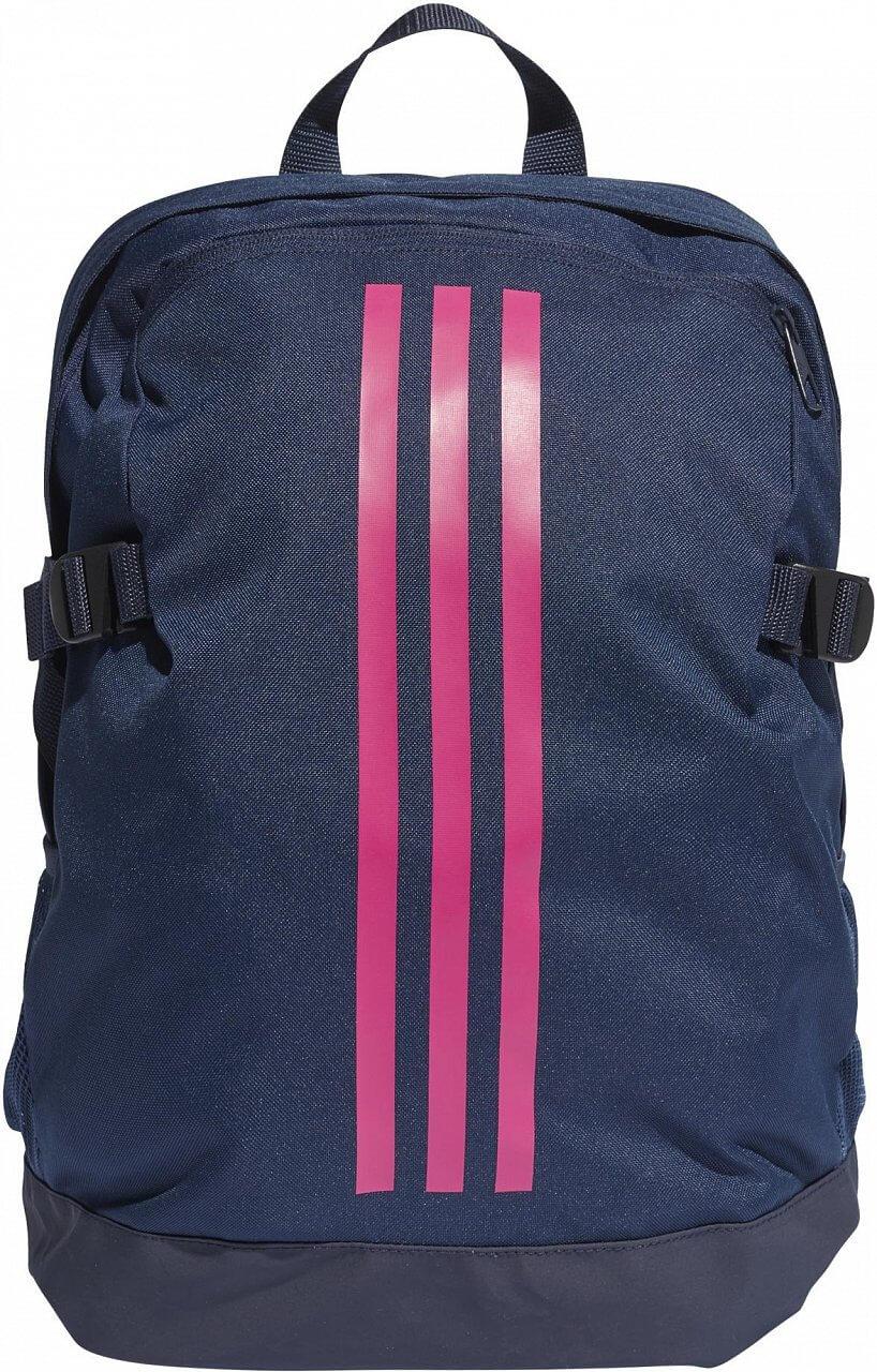Sportovní batoh adidas Backpack Power III Medium