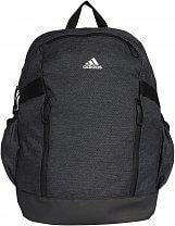 adidas Urban Power Backpack