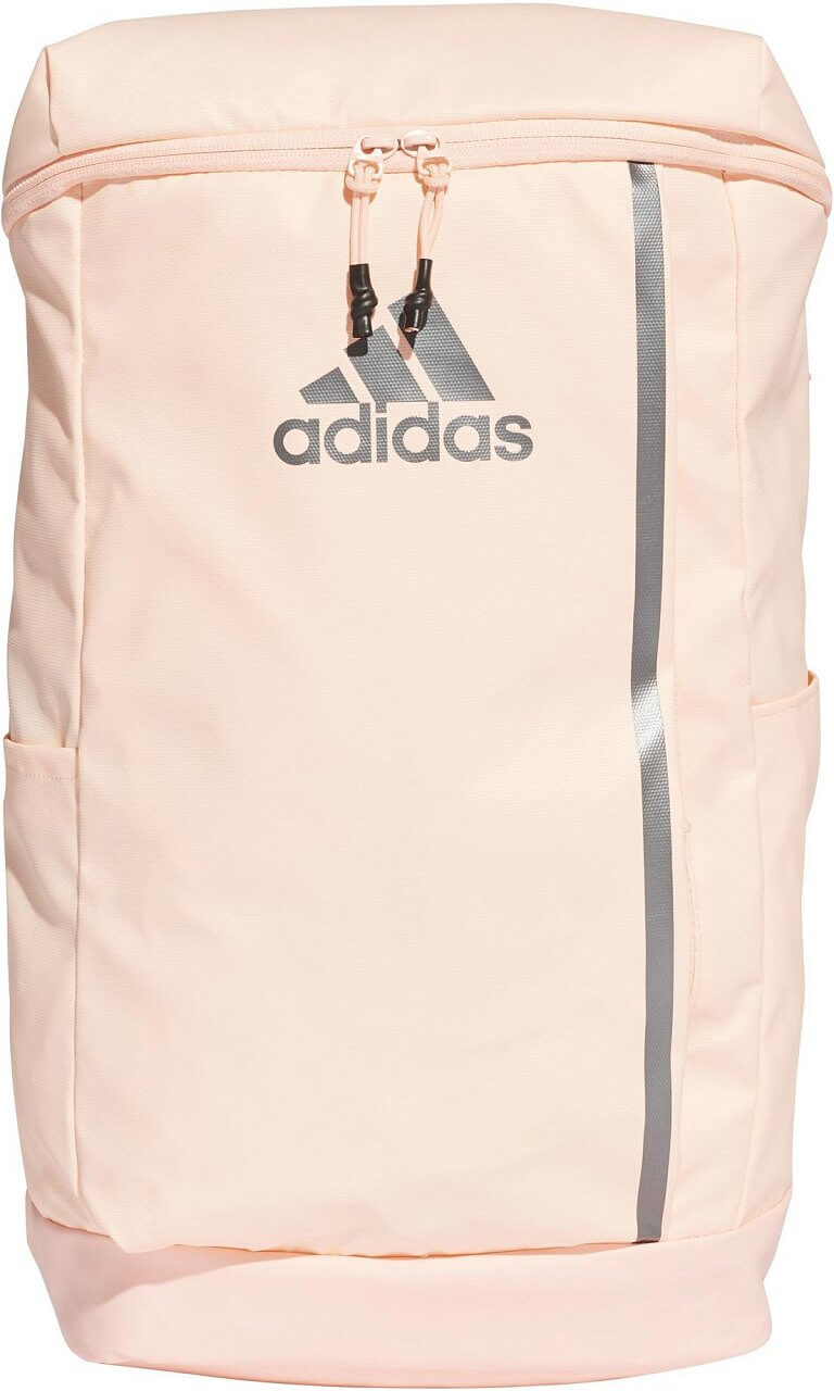 Sportovní batoh adidas Training Backpack