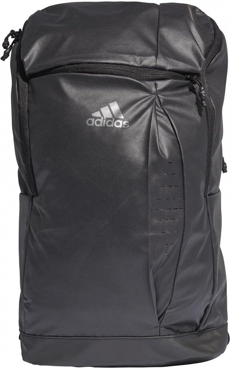 Sportovní batoh adidas Training Backpack Top
