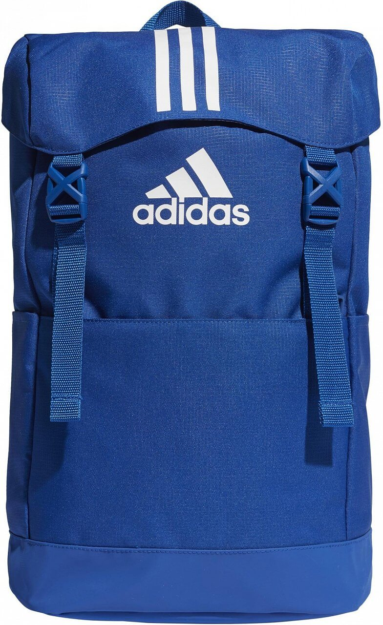 Sportovní batoh adidas 3 Stripes Backpack