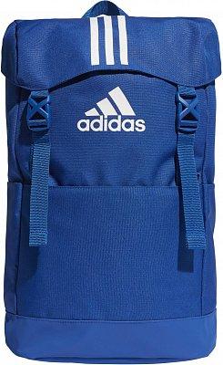 92b39f6a06 Športový batoh adidas 3 Stripes Backpack
