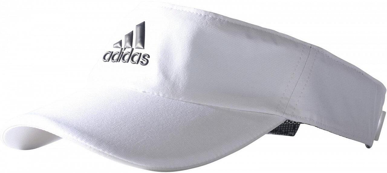 Kšilt adidas Climalite Visor