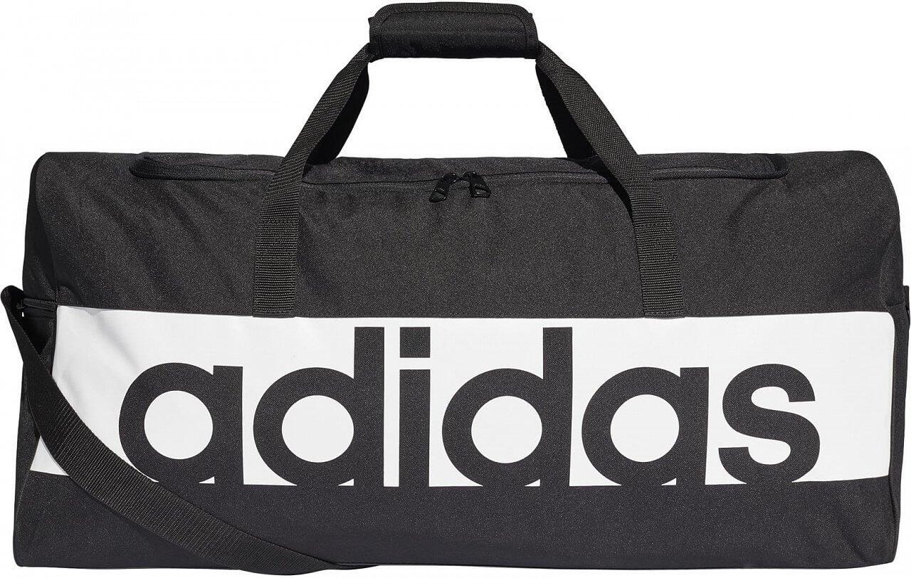 Sportovní taška adidas Linear Performance Teambag L