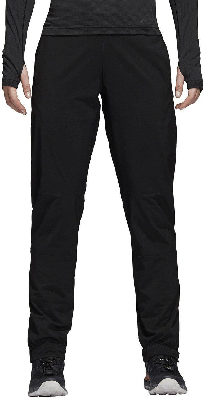 Dámské sportovní kalhoty adidas Terrex LiteFlex Pants