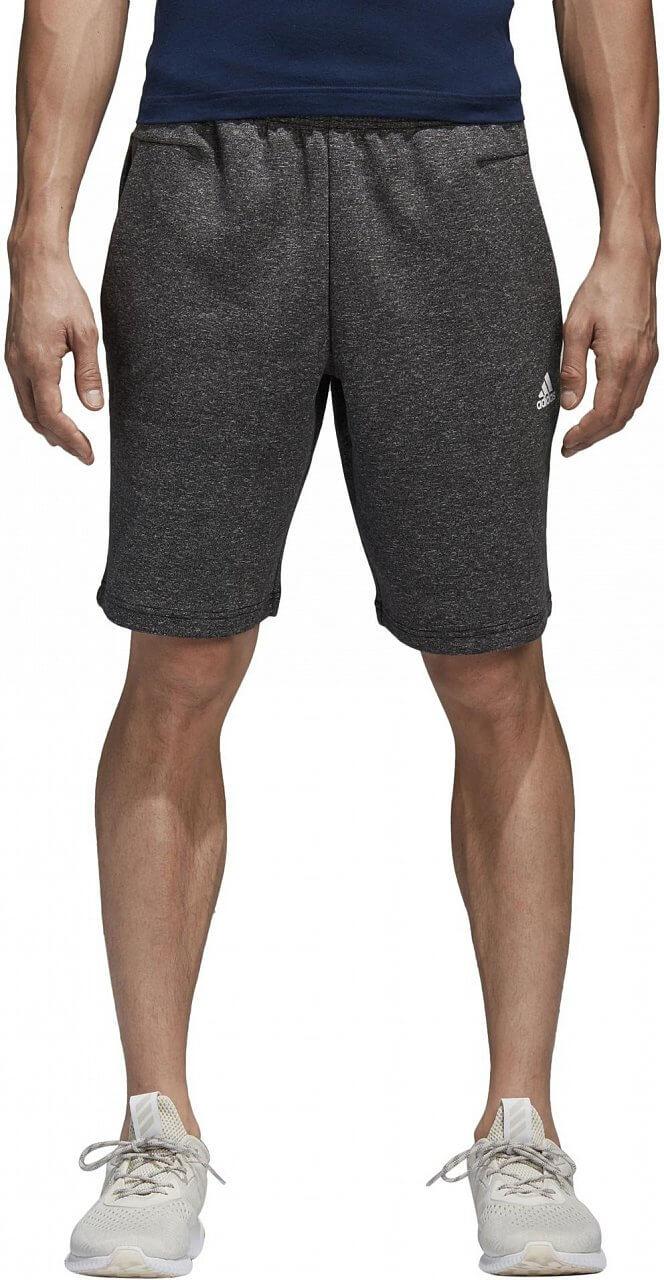 Pánské sportovní kraťasy adidas M ID Stadium Shorts