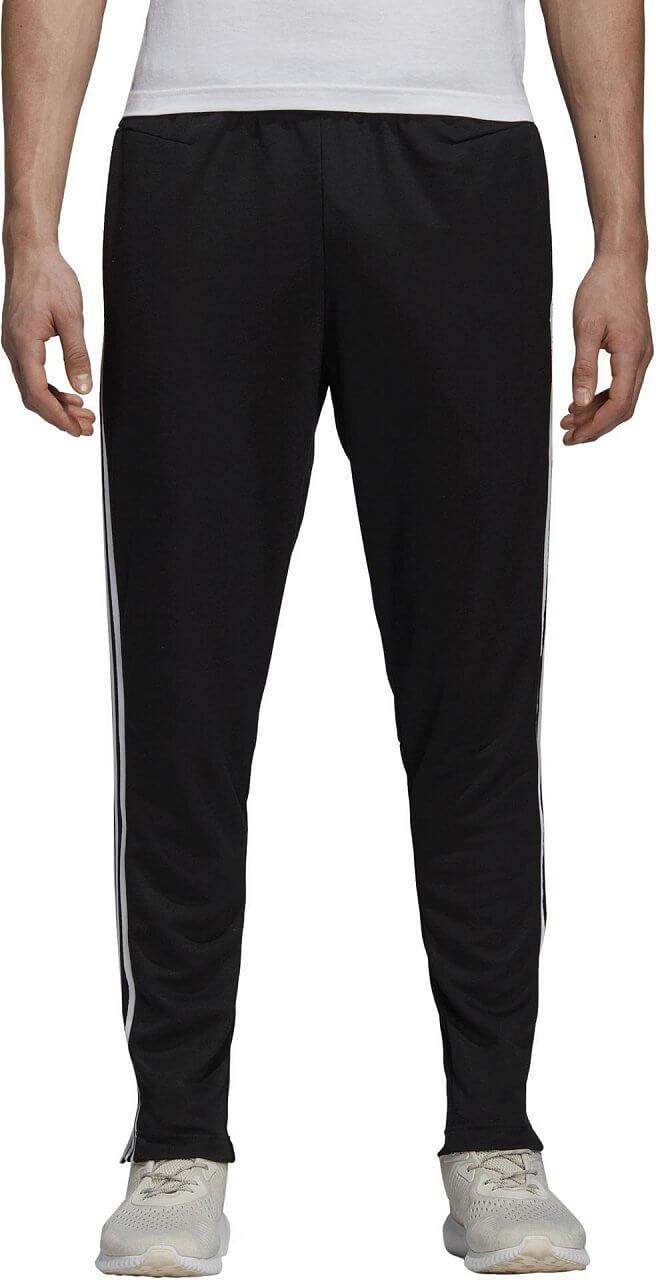Pánské sportovní kalhoty adidas M ID Tiro Class