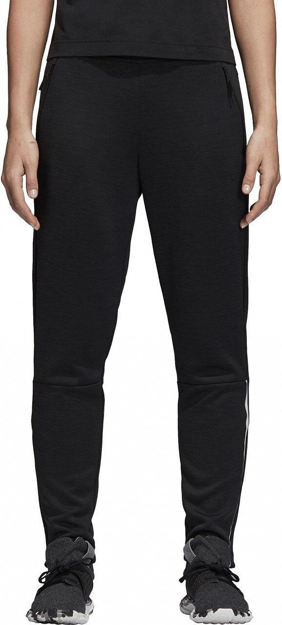 Dámské sportovní kalhoty adidas ZNE Pant