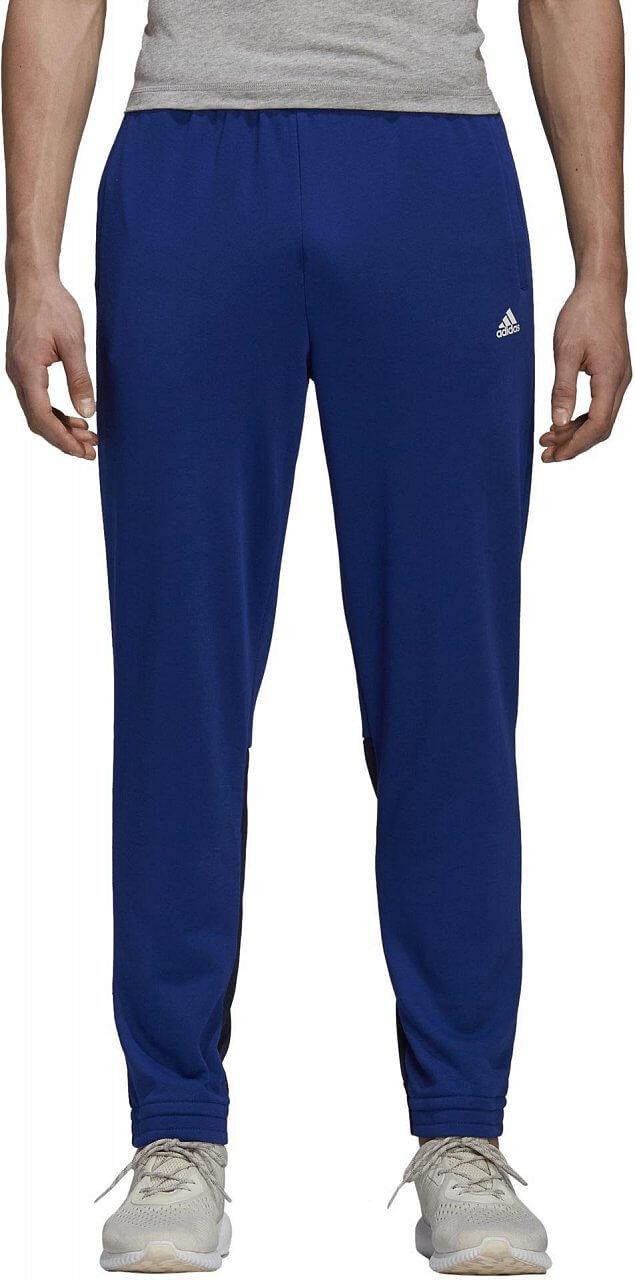 Pánské sportovní kalhoty adidas Sport ID Pants
