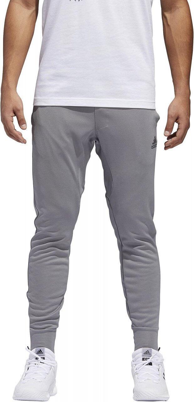 Pánské sportovní kalhoty adidas Accelerate Pant 2
