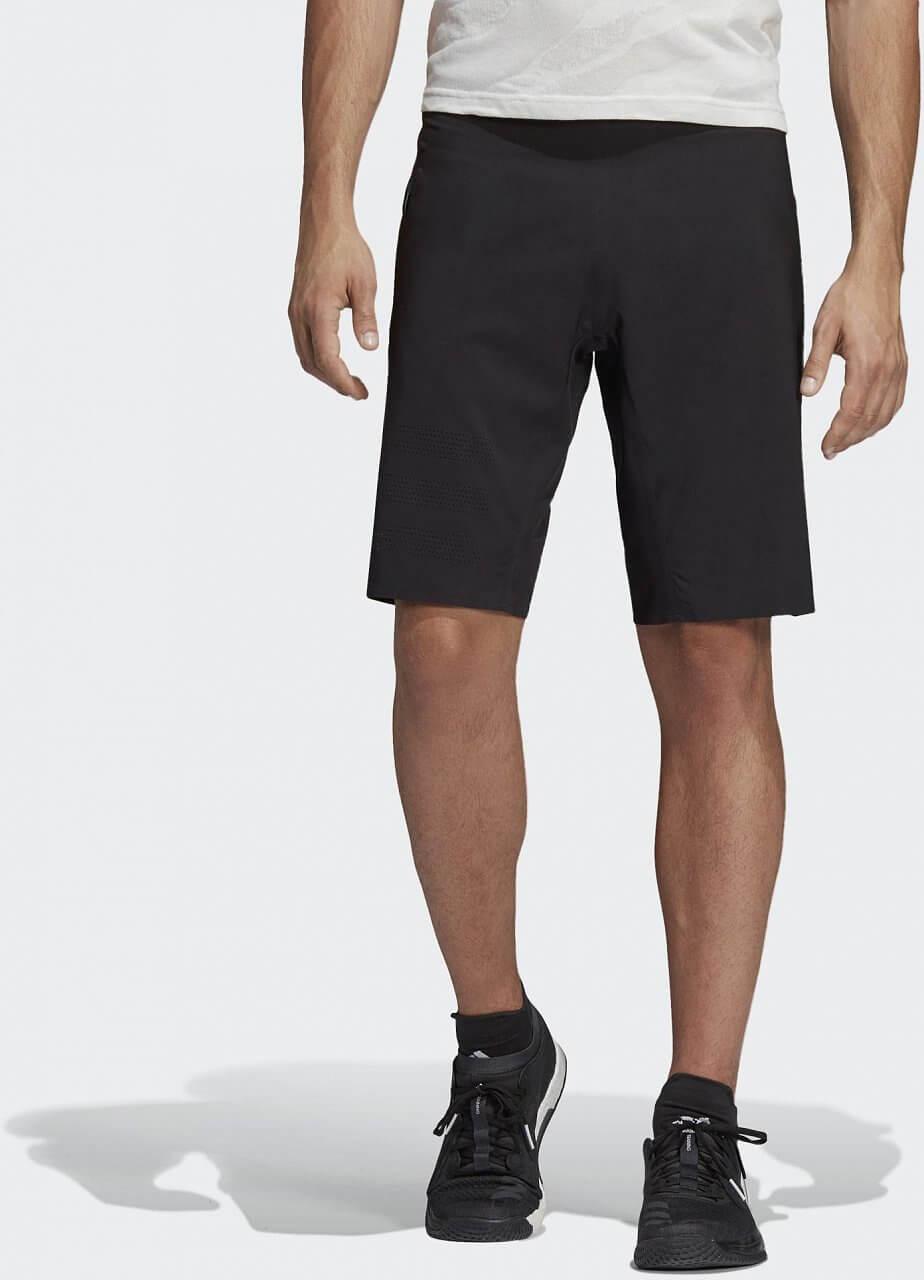 Pánské sportovní kraťasy adidas 4KRFT Short Elite