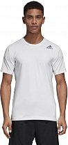 adidas FreeLift Short Sleeve Climalite Fitted