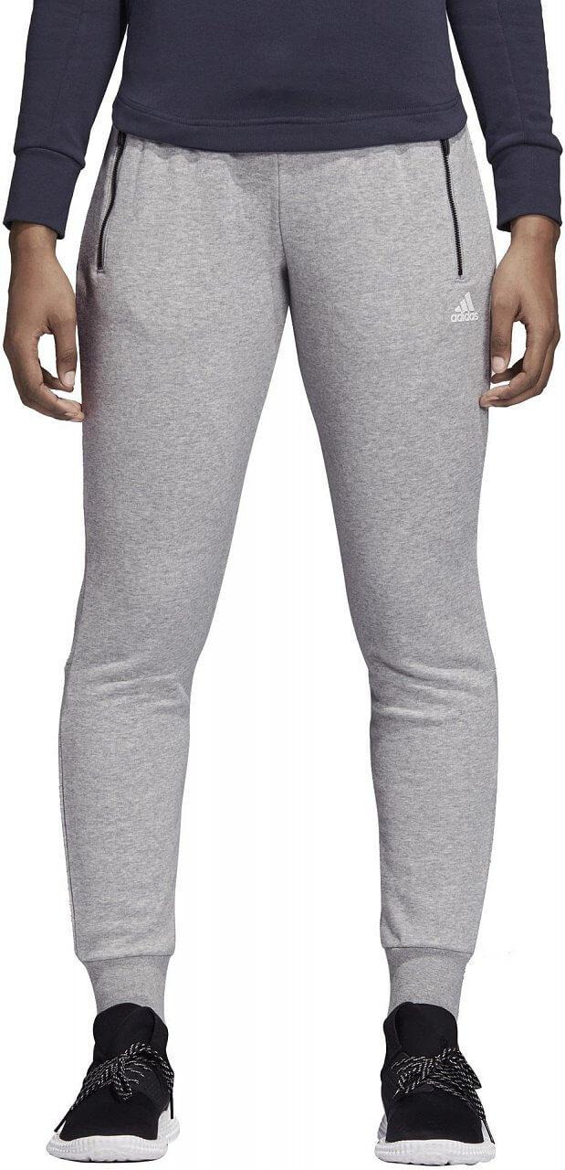 Dámské sportovní kalhoty adidas W Sport ID S Jogger