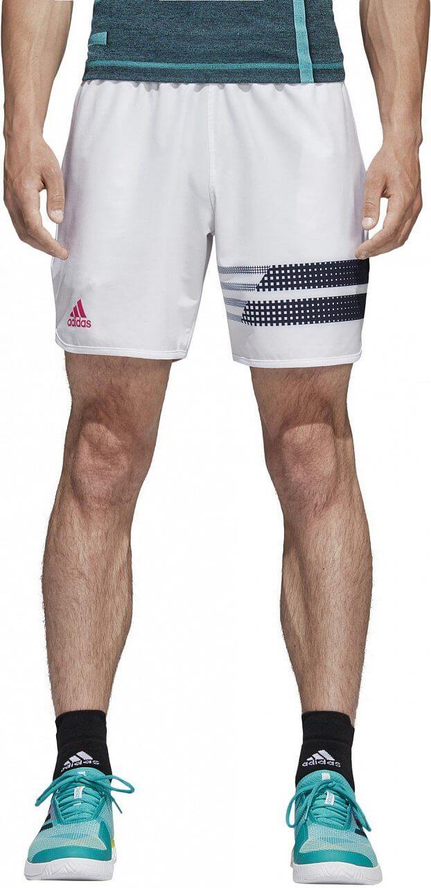 Pánské sportovní kraťasy adidas Seasonal Short