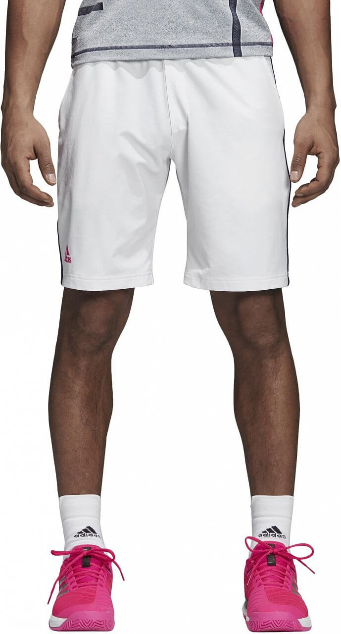 Pánské sportovní kraťasy adidas Seasonal Bermuda