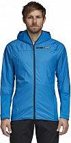 adidas Terrex Skyclimb Fleece Jacket
