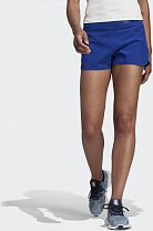 adidas Saturday Short Women