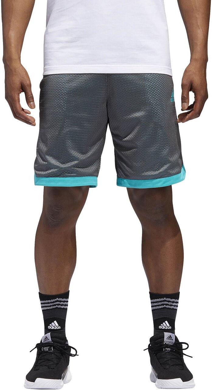 Pánské sportovní kraťasy adidas Sport Mesh