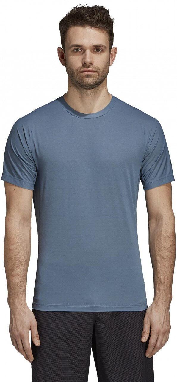 Pánské sportovní tričko adidas Agravic Tee
