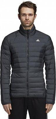 Pánska športová bunda adidas W Varilite Soft Jacket