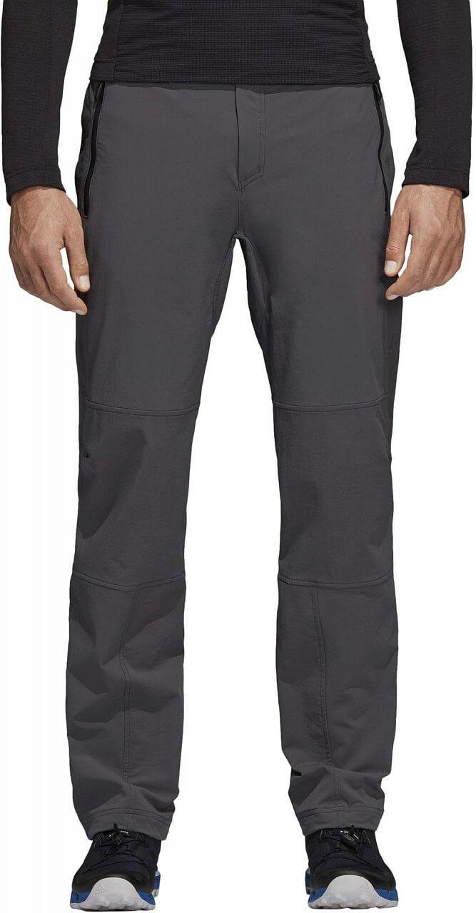 Pánské sportovní kalhoty adidas Multi Pants