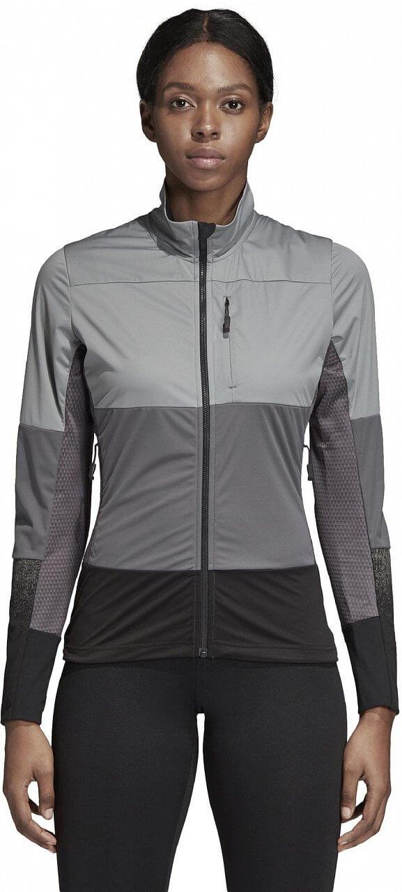 Dámská sportovní bunda adidas Xperior Jacket Women