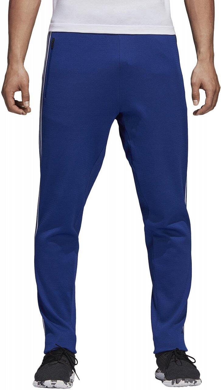 Pánské sportovní kalhoty adidas M ID KN Striker