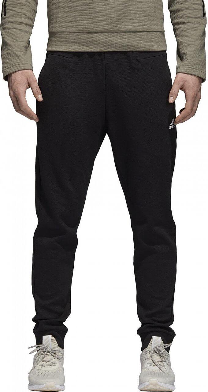 Pánské sportovní kalhoty adidas M ID Champ Pant 2