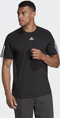 Pánské sportovní tričko adidas M ID Stadium 3S Tee