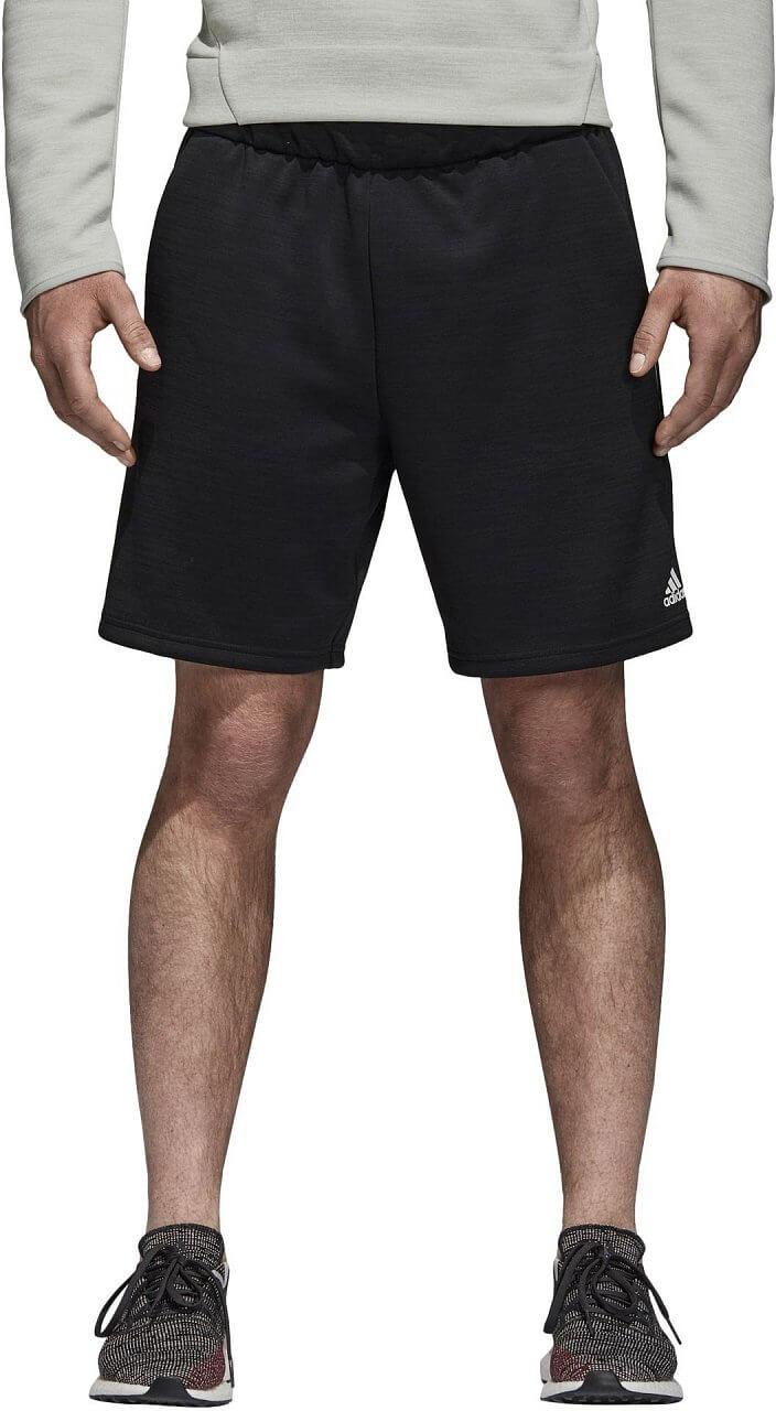 Pánské sportovní kraťasy adidas ZNE Short