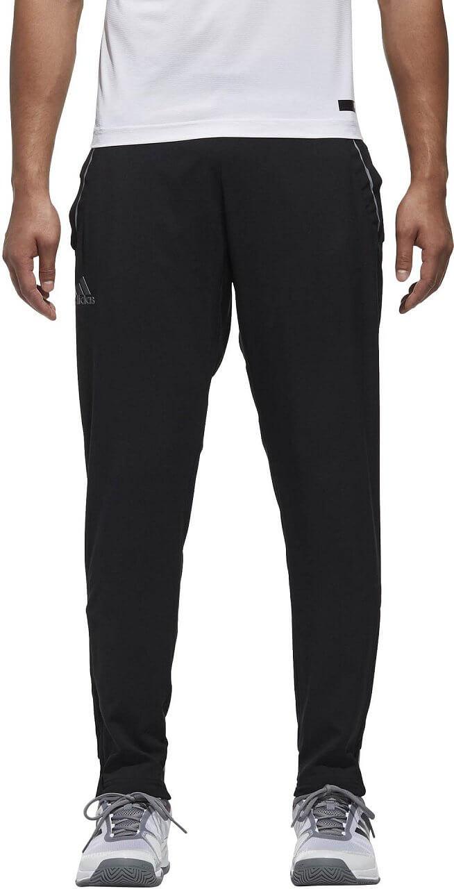 Pánské sportovní kalhoty adidas Barricade Pant
