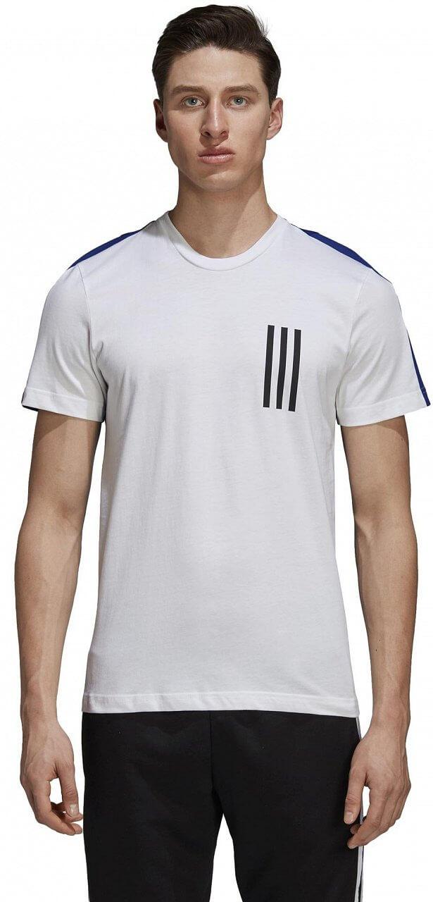 Pánské sportovní tričko adidas Sport ID Tee