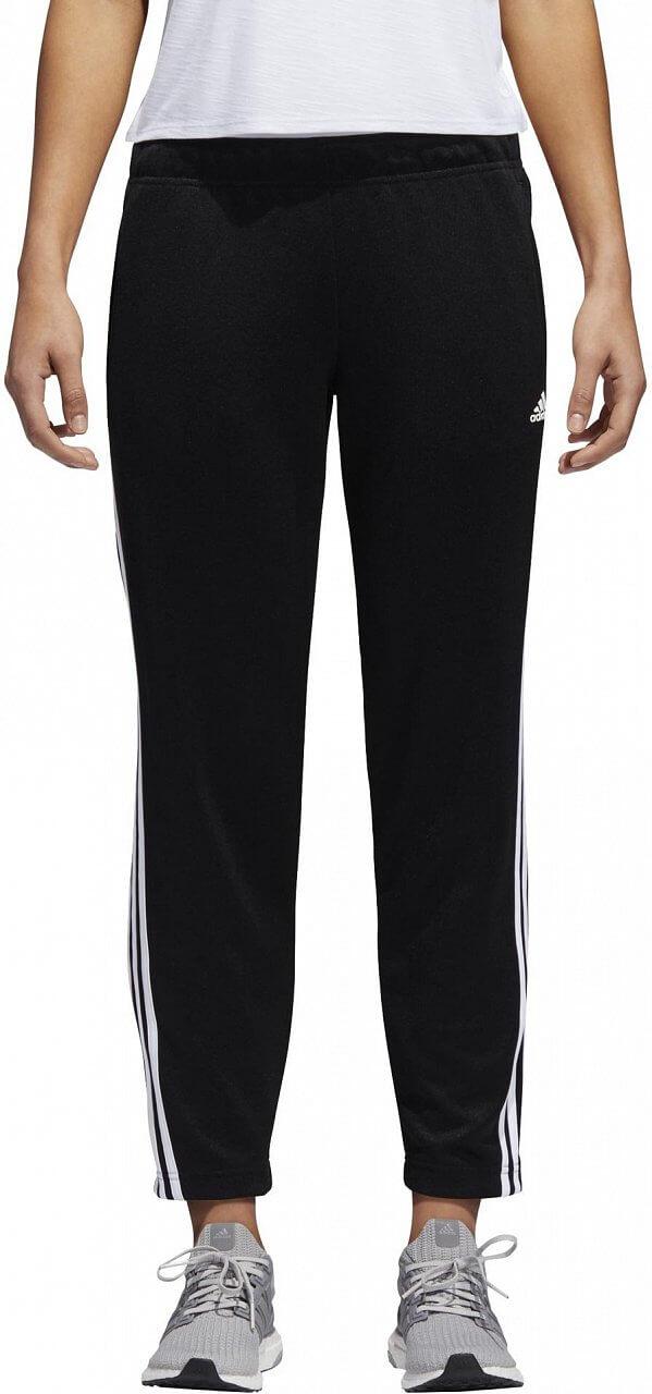 Dámské sportovní kalhoty adidas Tricot Snap Pant