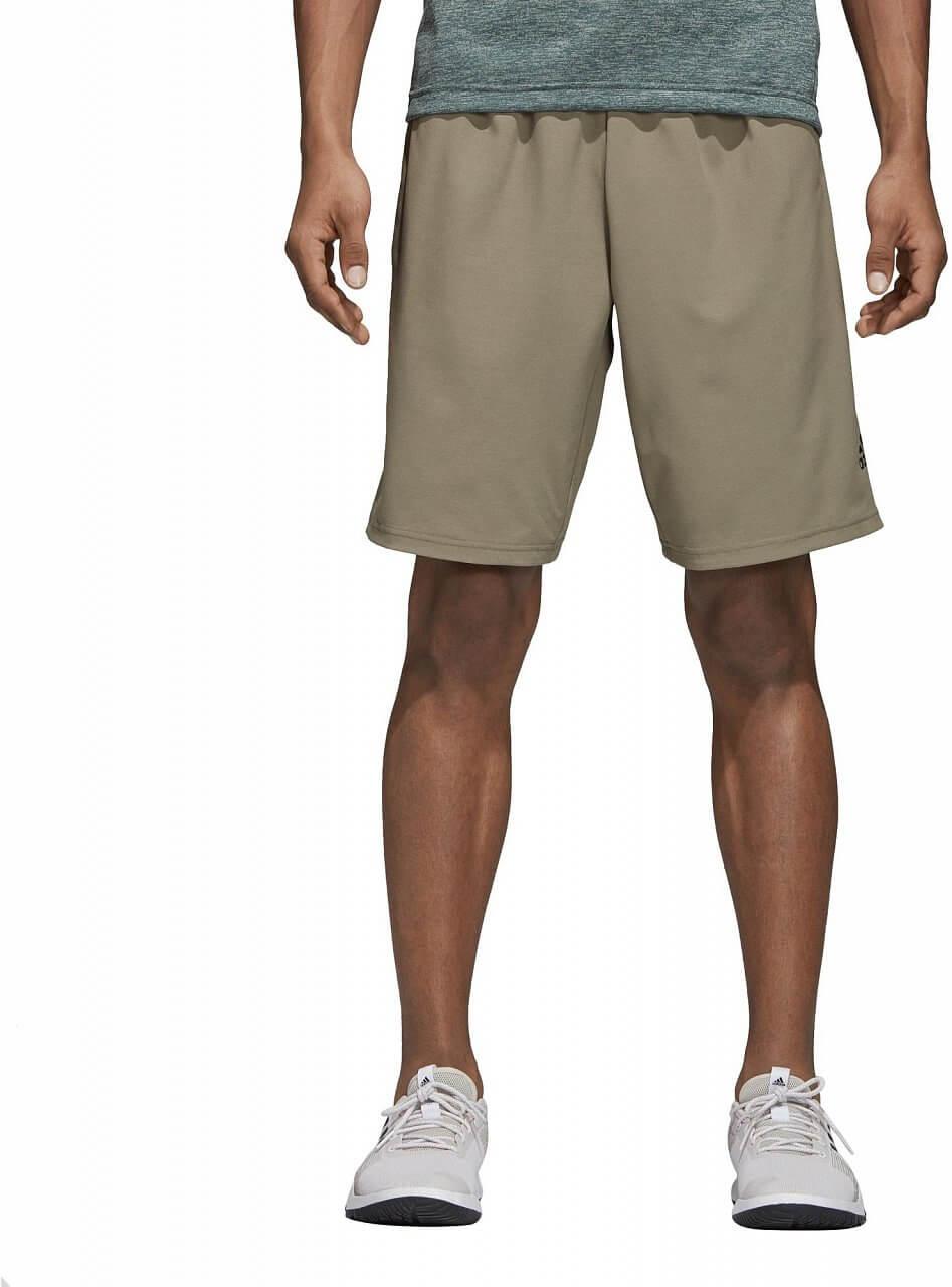 Rövidnadrágok adidas 4KRFT Shorts Elevated