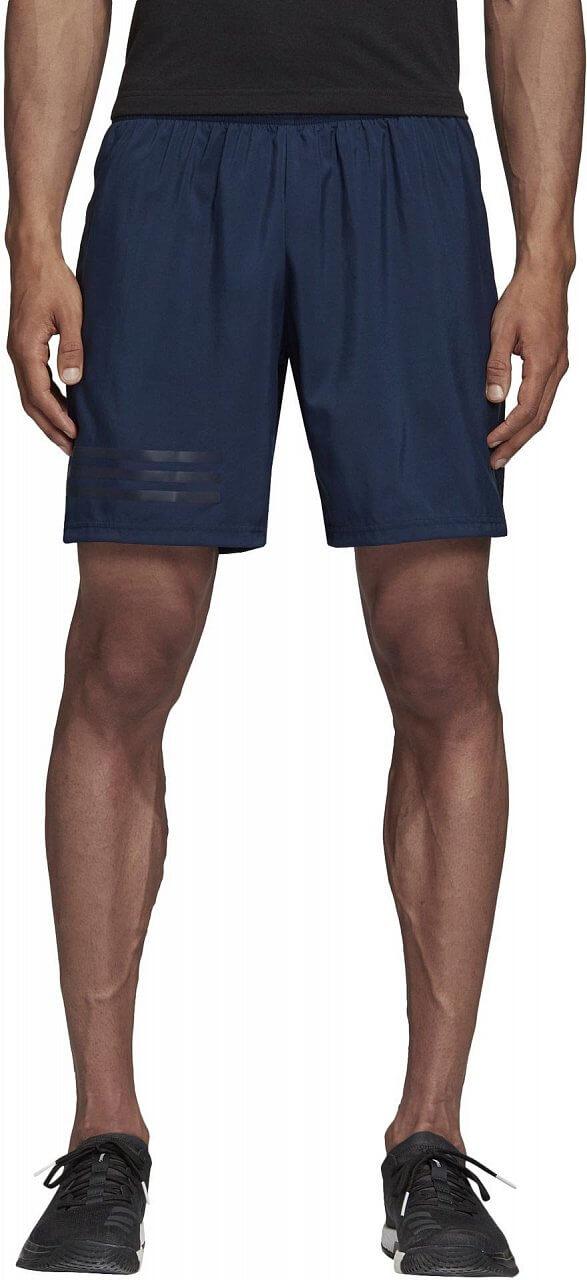 Pánské sportovní kraťasy adidas 4KRFT Shorts Climacool Woven