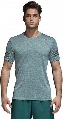 Pánske športové tričko adidas Freelift Climacool Tee