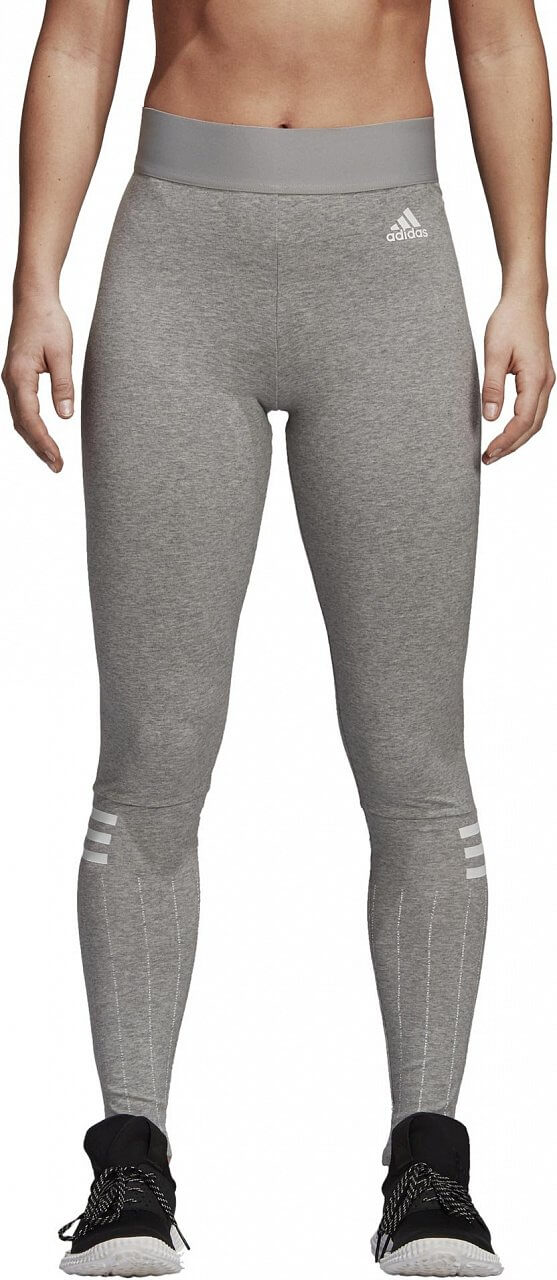 Nadrágok adidas Sport ID Printed Tight