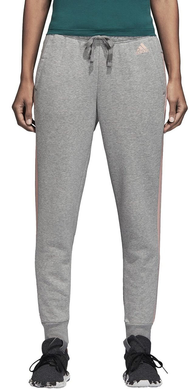 Dámské sportovní kalhoty adidas Essentials 3S Tap Pant