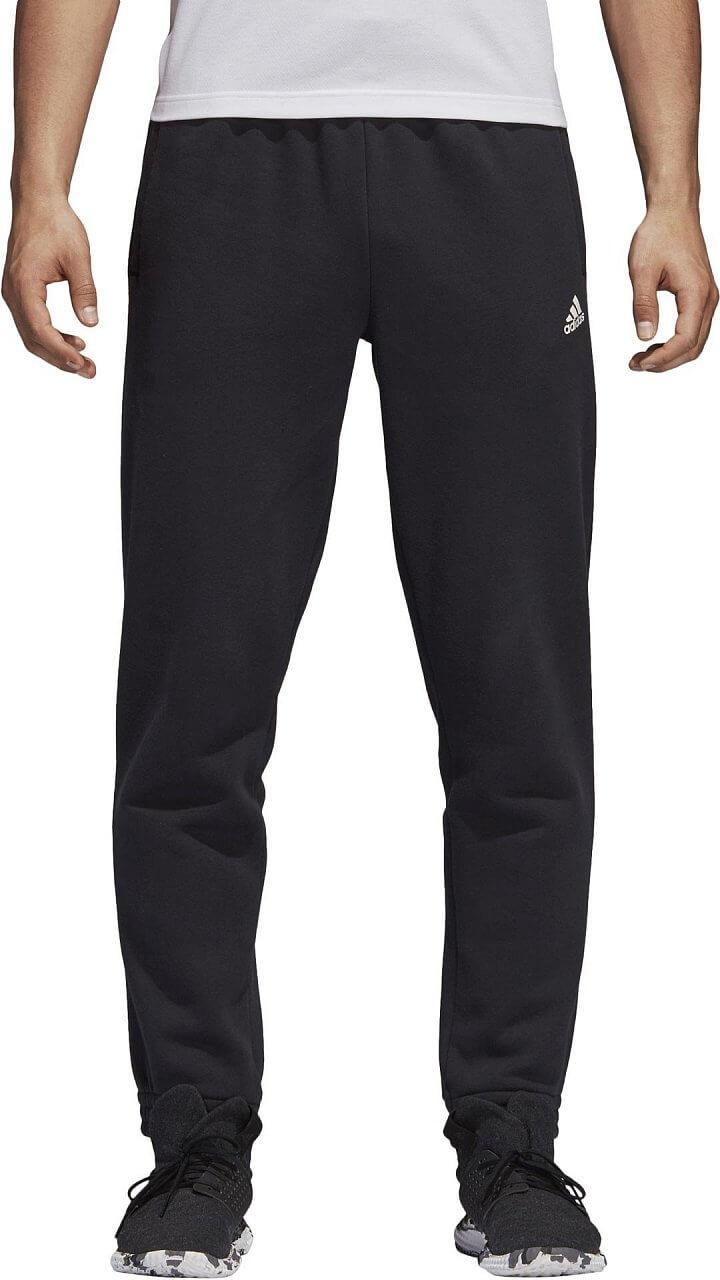 Nadrágok adidas Sport ID Pants