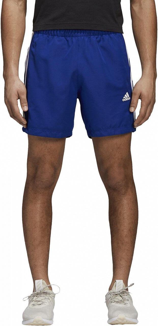 Pánské sportovní kraťasy adidas Essentials 3S Chelsea