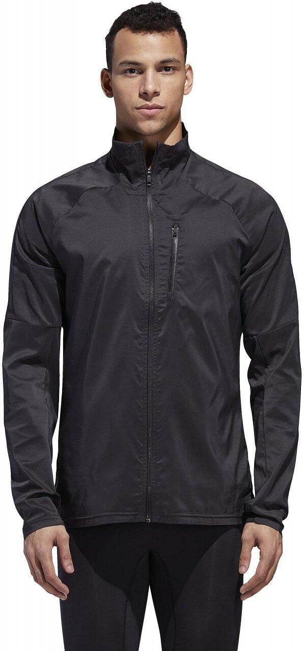 Kabátok adidas Supernova Jacket